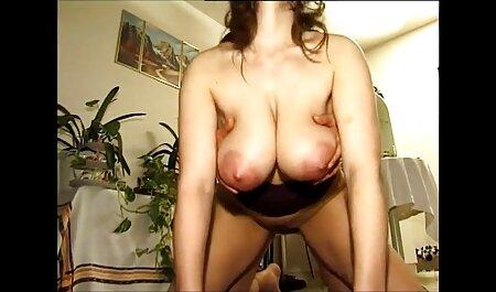 Uschi Digard free erotik clips