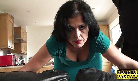 BABE VON DREI GROSSEN porno gratis clips HAHNEN HART GEBOHRT ... usb