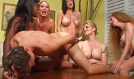Domina CBT sex clips gratis