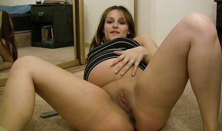 Randi Storm - Lesbensex im sexclips for free Büro