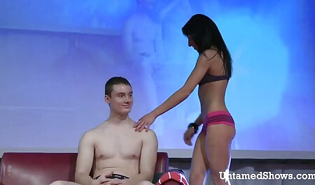 Vission 2X scene1 deutsche sexclips kostenlos