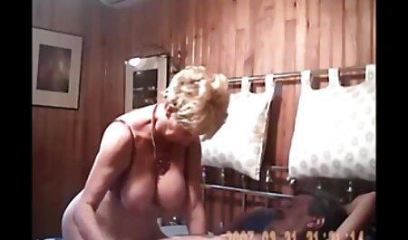 Vanessa Lane wird extrem hart gefickt kurze porno clips