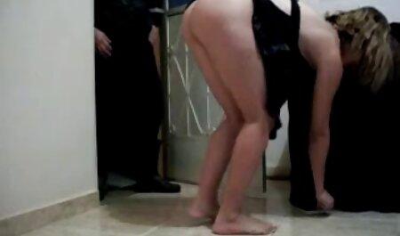 Ein toller sexy clips gratis Blowjob.