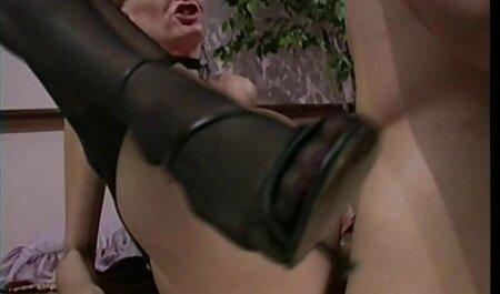 Kristen Stewart free amateur sex clips - Breaking Dawn 1