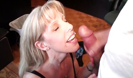 Myanmar Mädchen (ma erotik clips free nada)