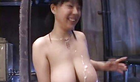 schlanke Blondine gratis porno clips