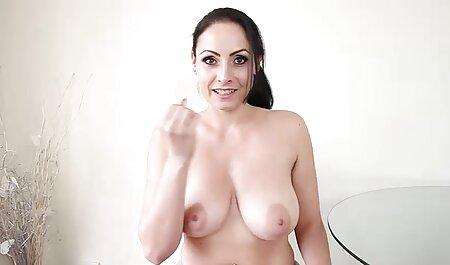 Enge nasse Fotze bekommen Schwanz gefickt sex gratis clips