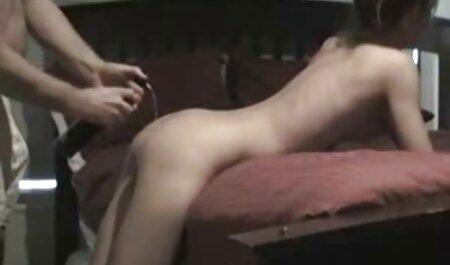 Alte sexclips kostenfrei Männer ficken einen geilen Teen