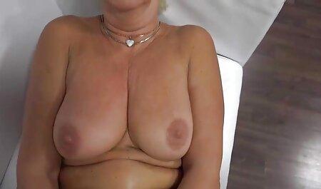 Rimjob (Anal lecken, kostenlose private sexclips Arsch lecken) & Blowjob: Stephanie Tripp