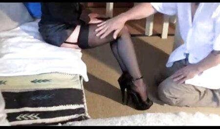 Nikki gratis erotik clips Sun.