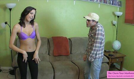Jenny schmeckt erotik sex clips Dick