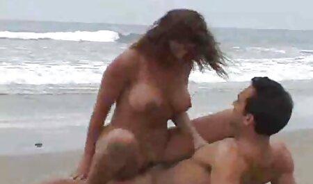 Heiße Latinas Jessica & kostenlose xxx clips Camilla, du denkst oder zierlich?