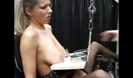 Tania (eine andere) zeigt porn clips kostenlos es Harry