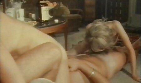 - Amateur Ebenholz machen ihn 3 mal abspritzen und Orgasmus sie porno clip gratis -