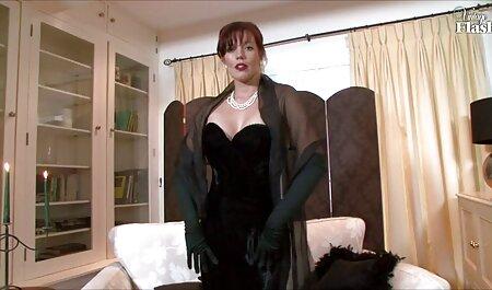 Raylenne Richards gratis erotic clips ist so heiß!