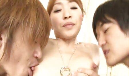 Japan Big kostenlose erotik clips Boob Teil 2 von 3