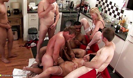 Fick Clun deutschsprachige sexclips