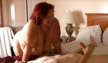 Feuchte Fotzen In Nylon kostenlose erotic clips pt. 1 Strumpfhosen ficken