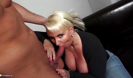 Toms gratis erotik clips Teeny Action 17