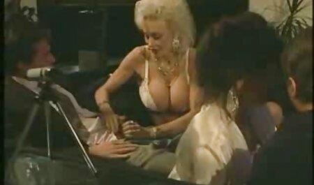Sexy erotik clip gratis russisches Webcam-Modell