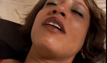Sexy Teen Engel sexclips gratis
