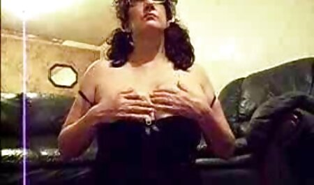 Vollbusige bbw kurze porno clips Sekretärin