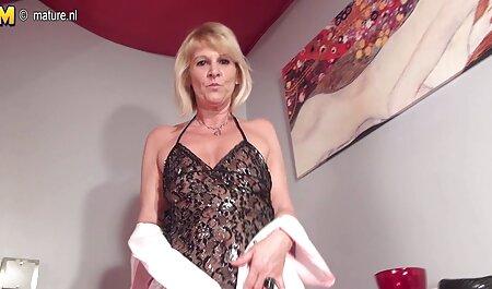 Oma nimmt porno gratis clips BBC