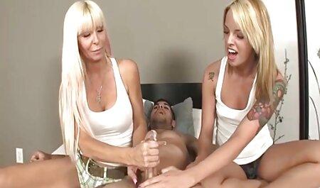 Analimperium durch Arminiastie gratis porno clips