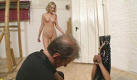 BBW Anastasias sexy kurze porno clips Hommage