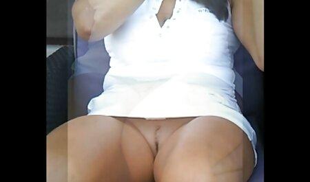 Casting Couch - Serena free german sex clips von snahbrandy