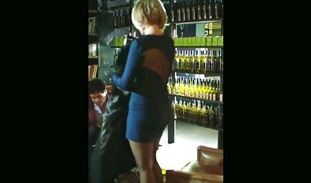 Sex sex video clips kostenlos im Fitnessraum