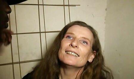 Haley Paiges Pussy n Ass Swallow GROSSER weißer Schwanz! kostenlose sexy clips