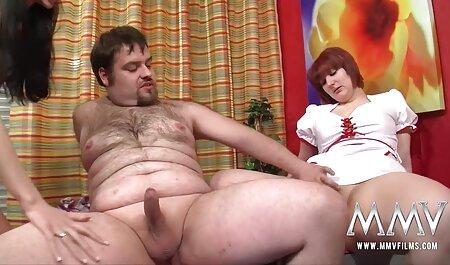 Nudes gratis porno video clips ein Poppin Random Festival Video