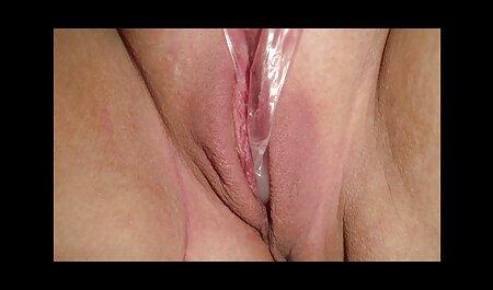 Frau gratis erotik clips mit Liebhaber