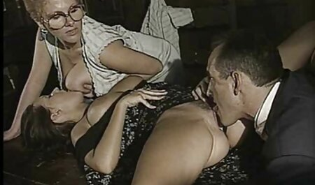 Sicherlich eine MILF-Zusammenstellung (Teil 1) erotik sex clips